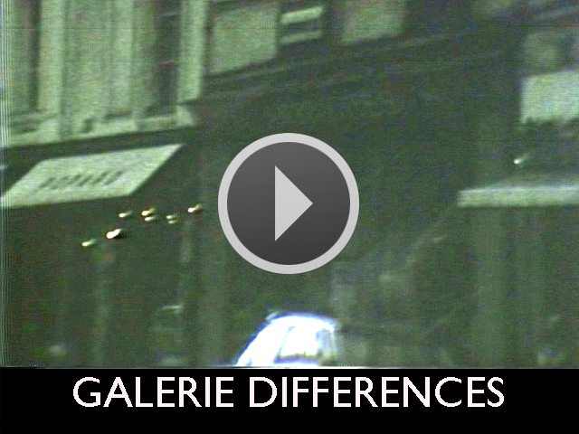 Galerie Differences